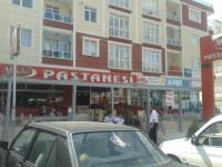 Ankara Pergoleci
